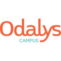 Odalys Compus