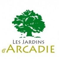 jardins-arcadie