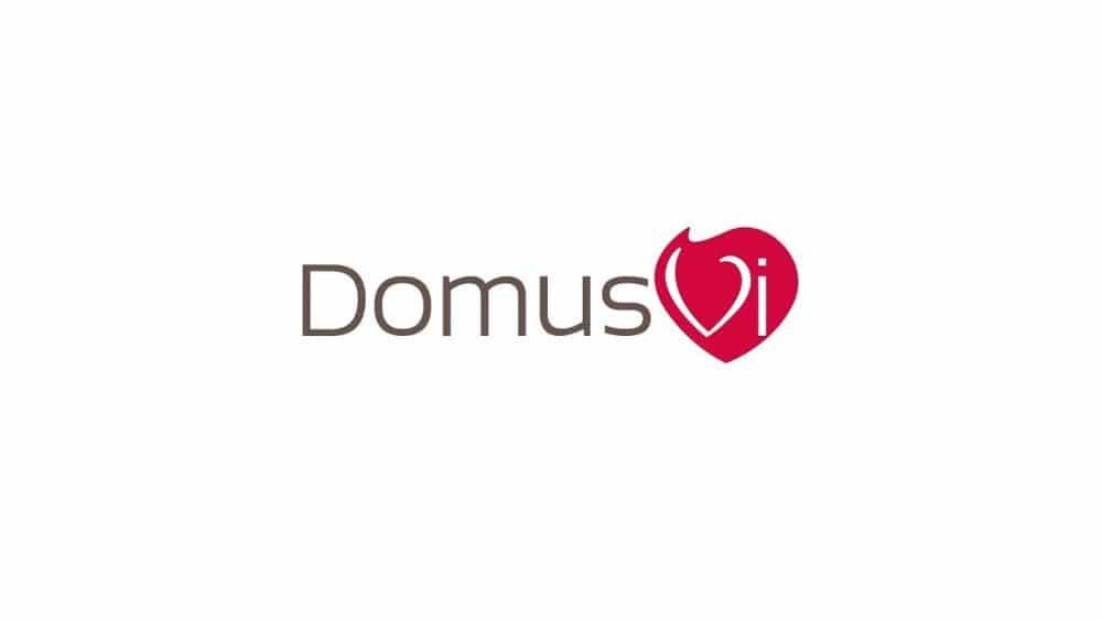 Domusvi : zoom sur le gestionnaire EHPAD