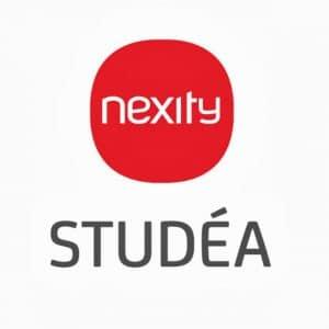 Nexity Studea