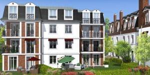 Résidence senior ou résidence EHPAD - Quel investissement choisir ?