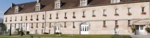 Résidence Saint-Georges à Coeuvres-et-valsery