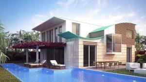 Cinq points clés pour réussir son investissement en LMNP- résidences de services